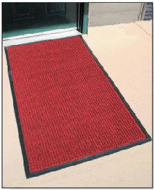 Town´n´ Country™ Entrance Mat