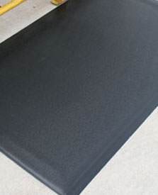 Dura Step® Anti-Fatigue Mats