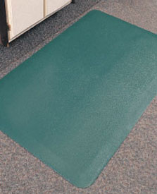 Rhino Hide™ Anti-Fatigue Mat