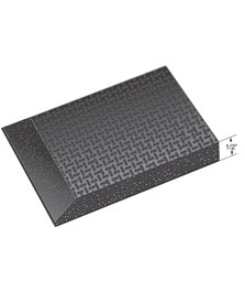 ESD Mats - Polaris Static Dissipative Sponge Anti Fatigue Matting